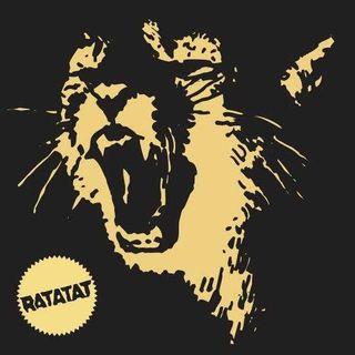 04 Wildcat