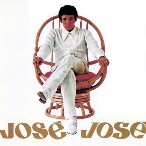 José José - El Triste