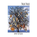 11-Talk Talk-Eden