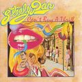 02-Steely Dan-Reelin' in the Years