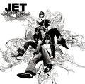 03-Jet-Rollover DJ