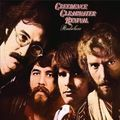 09-Creedence Clearwater Revival-Pagan Baby