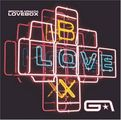 01-Groove Armada Feat. Richie Havens- Hands Of Time