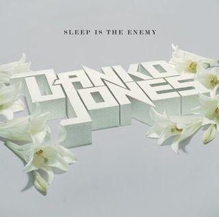 03-Danko Jones-Baby Hates Me