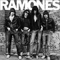05-The Ramones-Judy Is A Punk