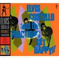 06-Elvis Costello- King Horse