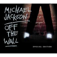 02-Michael Jackson - Don't Stop 'Til You Get Enough