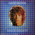 04-David bowie- Unwashed and Somewhat Slightly Dazed