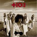 01-Tinariwen-tamatantelay