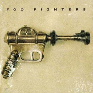 Foo Fighters _ Foo Fighters _ 05 _ Good Grief