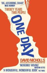 David Nicholls: One Day