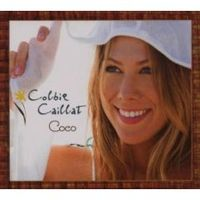 03-colbie_caillat-one_fine_wire