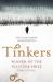 Paul Harding: Tinkers