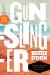 Edward Dorn: Gunslinger