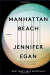 Jennifer Egan: Manhattan Beach