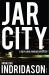 Arnaldur Indriðason: Jar City: A Reykjavik Murder Mystery