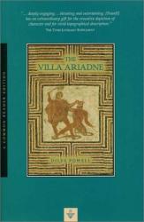 Powell, Dilys: The Villa Ariadne