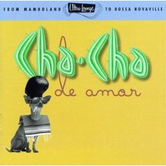 Recado Bossa Nova (1963)