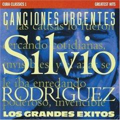 Silvio Rodríguez-Canciones Urgentes-04-Playa Giron