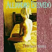 Alejandro escovedo - Baby's Got New Plans
