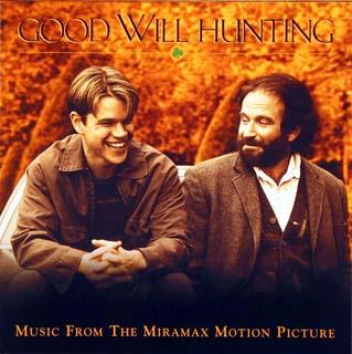 Good Will Hunting-14-Elliott Smith-Miss Misery