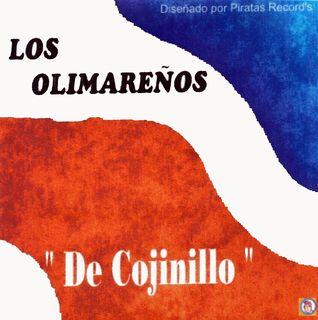 Los Olimareños - el candombe nacional