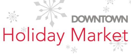 Holiday-market-DC