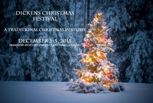 Dickens-festival-in-stowe