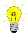Light-148483_640