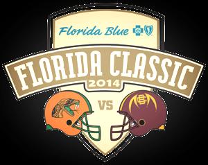 14-Florida-Blue-Florida-Classic