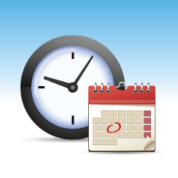 Clock-and-Calendar-1024