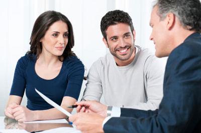 Financial-planning-consultation