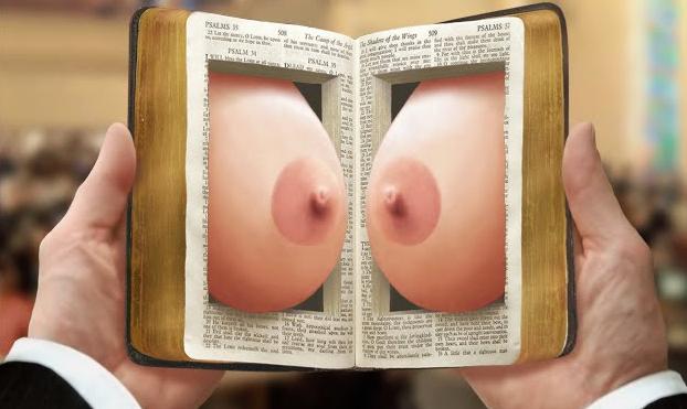 Porno_cristiano