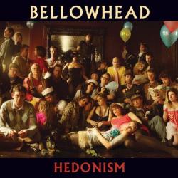Bellowhead - Bellowhead: Hedonism