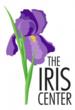 IRIS-Logo-2013-205x300