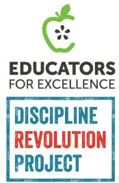 Discipline Guidance