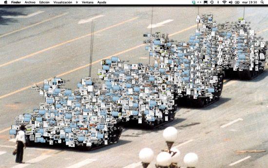 File_Món de César Escudero captura-de-pantalla-2012-07-17-a-las-19-50-20