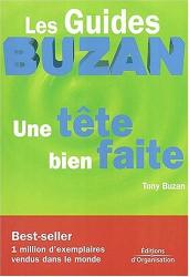 Tony Buzan: Une tête bien faite