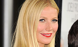 Gwyneth-paltrow-new-now-250x150.jpg