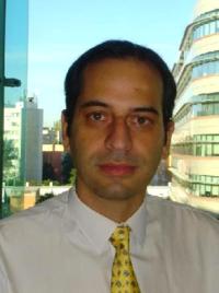 Hector-Izquierdo