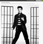 Elvis_tall