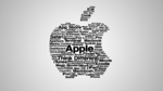 Apple-Inc-Mac