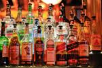 Liquor_bottles_