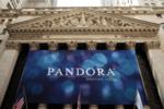 131219-pandora-bmi-lawsuit-rights-1