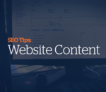 Blog-seo-3-tips-optimize-your-website-content-02
