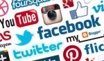 Social-media__medium