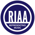 The RIAA Responds: How David Pakman Shortchanged Role Of Record Label