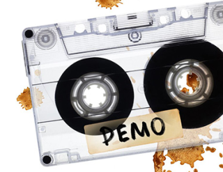 5 Steps For Sending The Perfect Demo Submission - hypebot
