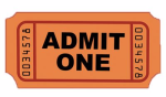 Tuym-2-getting-tickets-to-any-concert-1231714660