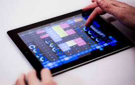Best Tablets For Music Producers